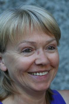 11 - Marleen De Commer