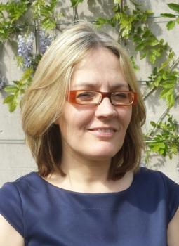 Gudrun Devaere