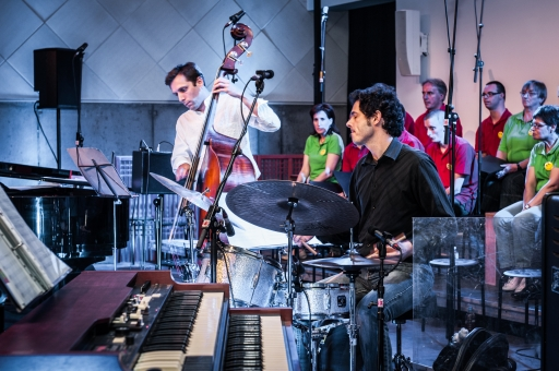 2014-05-24 Jazzconcert Lamidore-22
