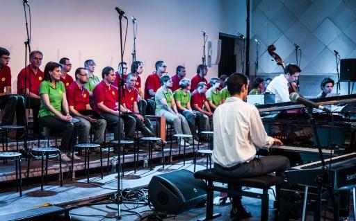 2014-05-24 Jazzconcert Lamidore-23