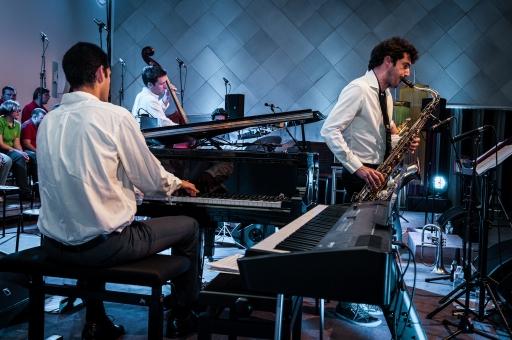 2014-05-24 Jazzconcert Lamidore-24