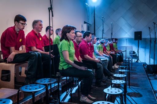 2014-05-24 Jazzconcert Lamidore-25
