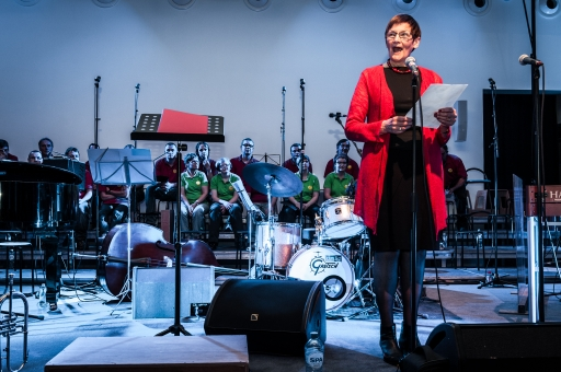 2014-05-24 Jazzconcert Lamidore-26