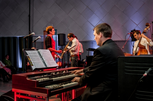 2014-05-24 Jazzconcert Lamidore-29