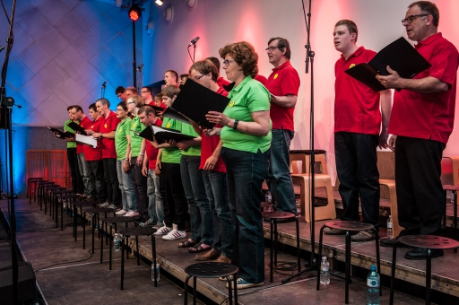 2014-05-24 Jazzconcert Lamidore-30