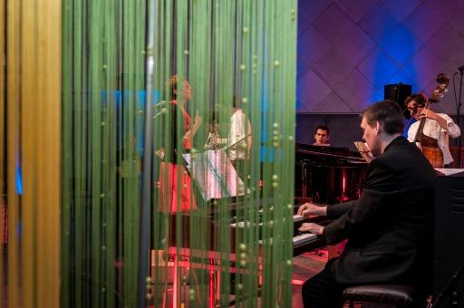 2014-05-24 Jazzconcert Lamidore-32