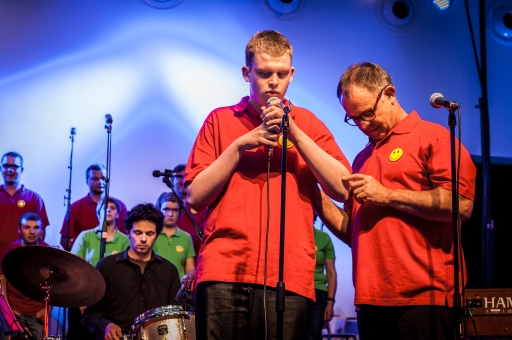 2014-05-24 Jazzconcert Lamidore-34