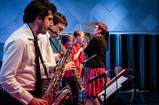 2014-05-24 Jazzconcert Lamidore-35