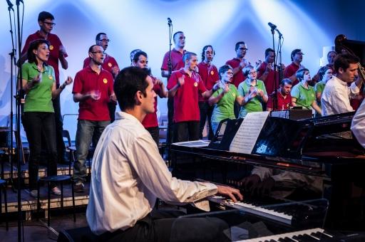 2014-05-24 Jazzconcert Lamidore-36