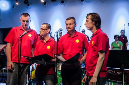 2014-05-24 Jazzconcert Lamidore-38