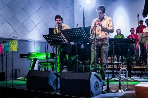 2014-05-24 Jazzconcert Lamidore-40