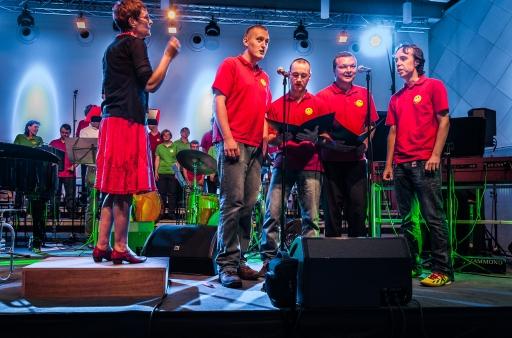 2014-05-24 Jazzconcert Lamidore-41
