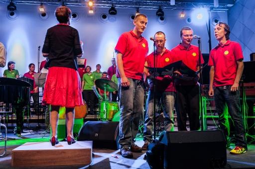 2014-05-24 Jazzconcert Lamidore-42
