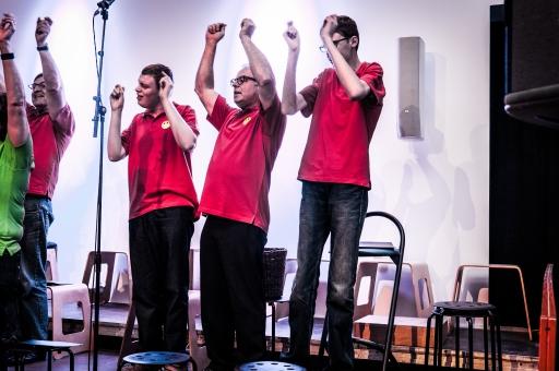 2014-05-24 Jazzconcert Lamidore-45