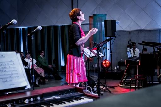 2014-05-24 Jazzconcert Lamidore-46