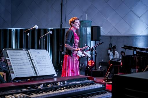 2014-05-24 Jazzconcert Lamidore-47