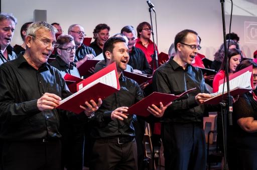 2014-05-24 Jazzconcert Lamidore-55