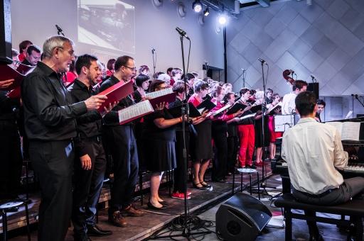2014-05-24 Jazzconcert Lamidore-56