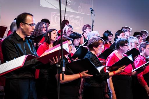 2014-05-24 Jazzconcert Lamidore-57