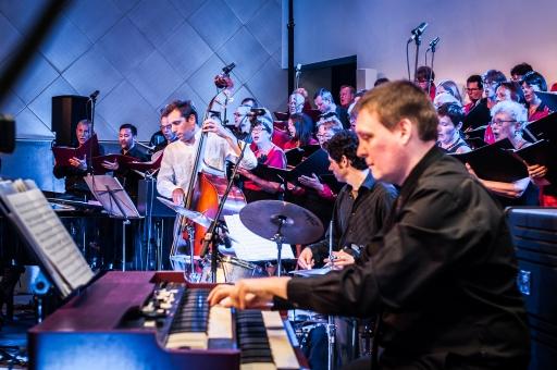 2014-05-24 Jazzconcert Lamidore-58