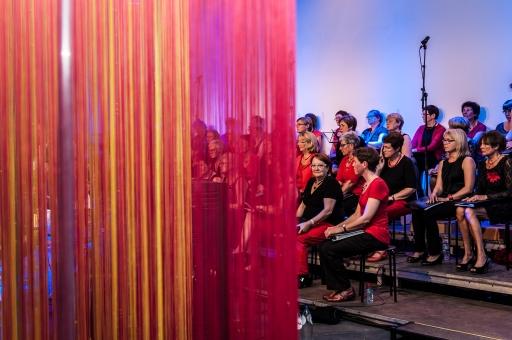 2014-05-24 Jazzconcert Lamidore-60