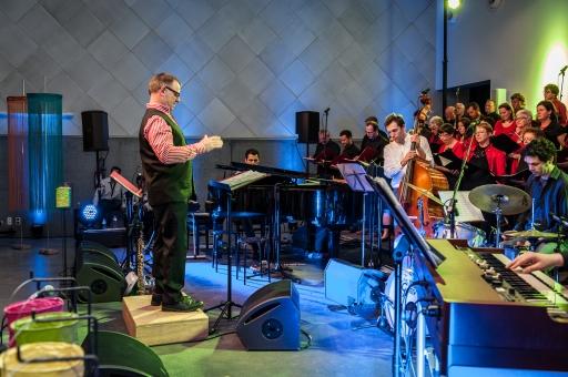 2014-05-24 Jazzconcert Lamidore-61
