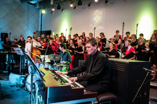 2014-05-24 Jazzconcert Lamidore-62