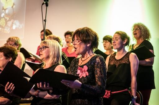 2014-05-24 Jazzconcert Lamidore-66