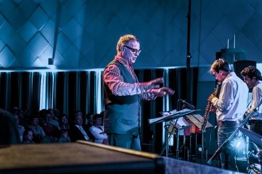2014-05-24 Jazzconcert Lamidore-67