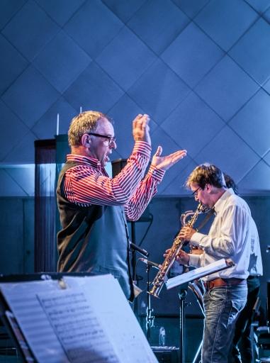 2014-05-24 Jazzconcert Lamidore-68