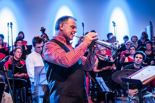2014-05-24 Jazzconcert Lamidore-70
