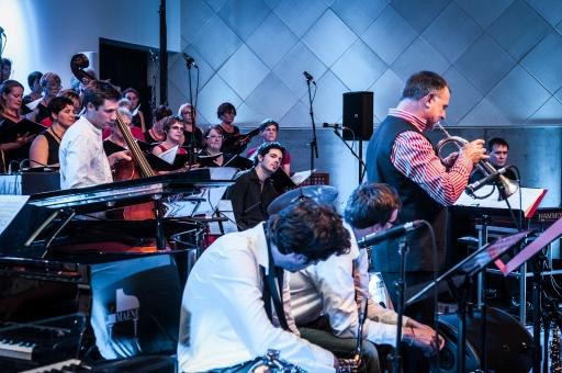 2014-05-24 Jazzconcert Lamidore-71