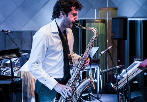 2014-05-24 Jazzconcert Lamidore-72