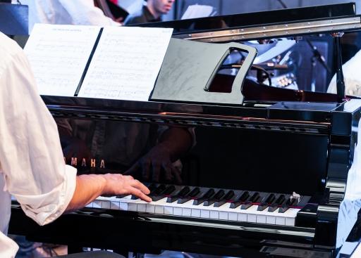 2014-05-24 Jazzconcert Lamidore-73