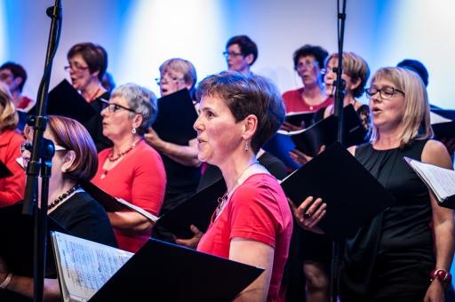 2014-05-24 Jazzconcert Lamidore-74