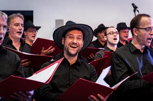 2014-05-24 Jazzconcert Lamidore-79