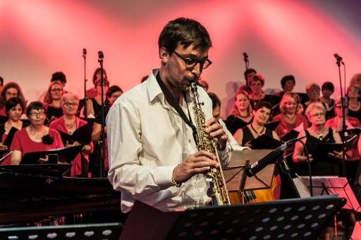 2014-05-24 Jazzconcert Lamidore-80