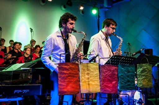 2014-05-24 Jazzconcert Lamidore-81