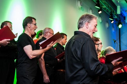 2014-05-24 Jazzconcert Lamidore-82