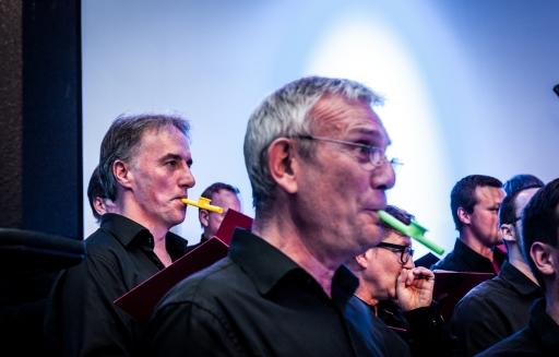 2014-05-24 Jazzconcert Lamidore-84