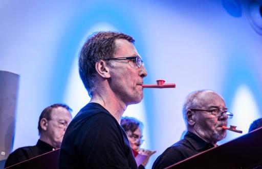 2014-05-24 Jazzconcert Lamidore-85