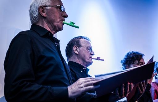 2014-05-24 Jazzconcert Lamidore-86