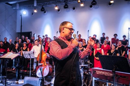 2014-05-24 Jazzconcert Lamidore-87