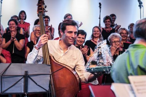 2014-05-24 Jazzconcert Lamidore-88