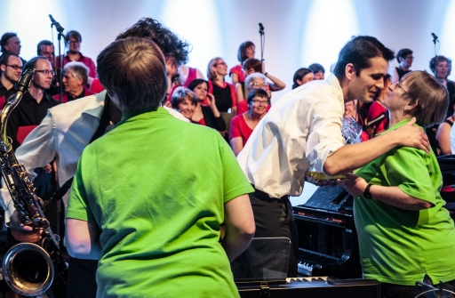 2014-05-24 Jazzconcert Lamidore-90