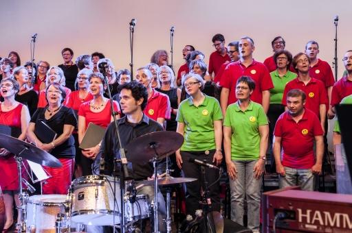 2014-05-24 Jazzconcert Lamidore-91