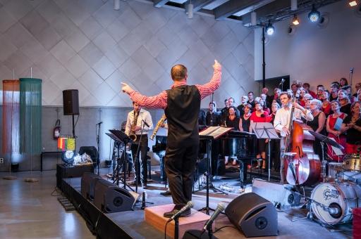 2014-05-24 Jazzconcert Lamidore-94
