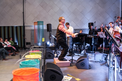 2014-05-24 Jazzconcert Lamidore-95