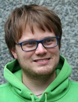Jeroen Doornaert