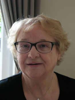Jana Lycke